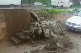 Ivanjica poplava, RAS, B, Bojović
