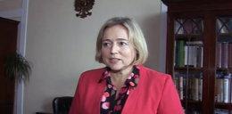 Wanda Nowicka o Tadeuszu Mazowieckim