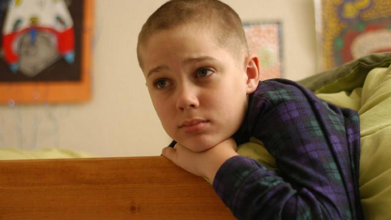 """Boyhood"" –ulubiony film prezydenta"