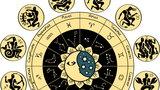 Horoskop na wtorek 16 kwietnia