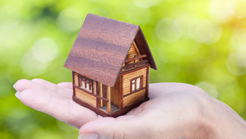 Banki obniżają wymagania przy zaciąganiu kredytu na mieszkanie