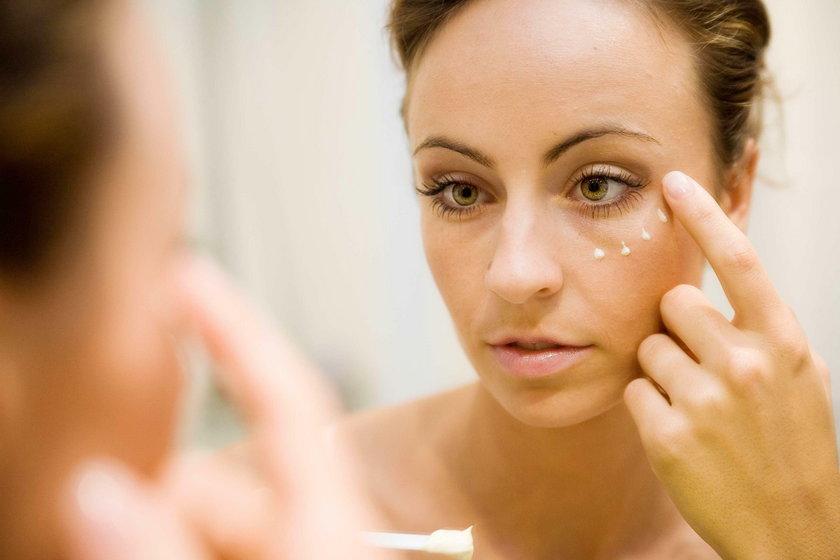 Jak zadbać o skórę, żeby była promienna?