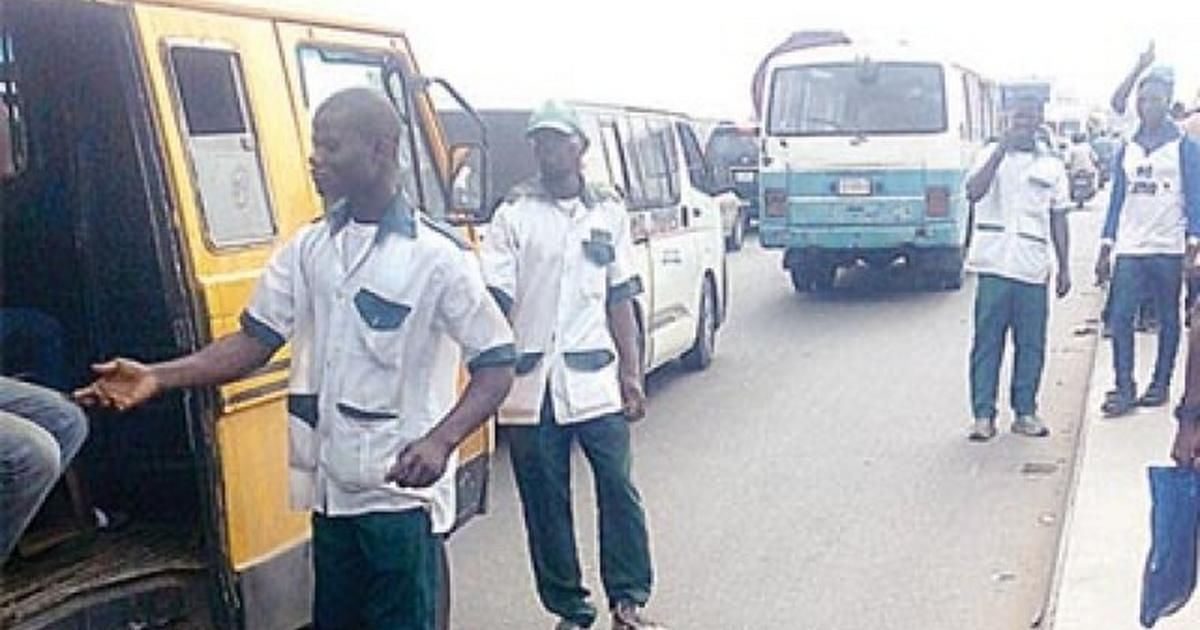 1 killed, several injured as commercial drivers clash in Ekiti - Pulse Nigeria