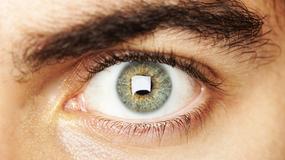 Drukarki 3D pomogą wyleczyć ślepotę