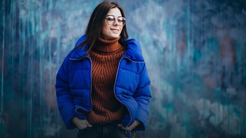 Stylowe kurtki damskie na sezon wiosenny 2020