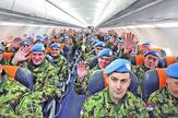 mirovnjaci foto vojska srbije (9)