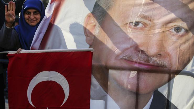 sorti_erdogan_pirova_pobeda_lokalni_izbori_vesti_blic_safe_VF_mr
