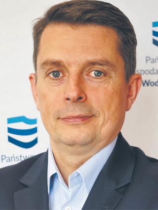 Paweł Rusiecki