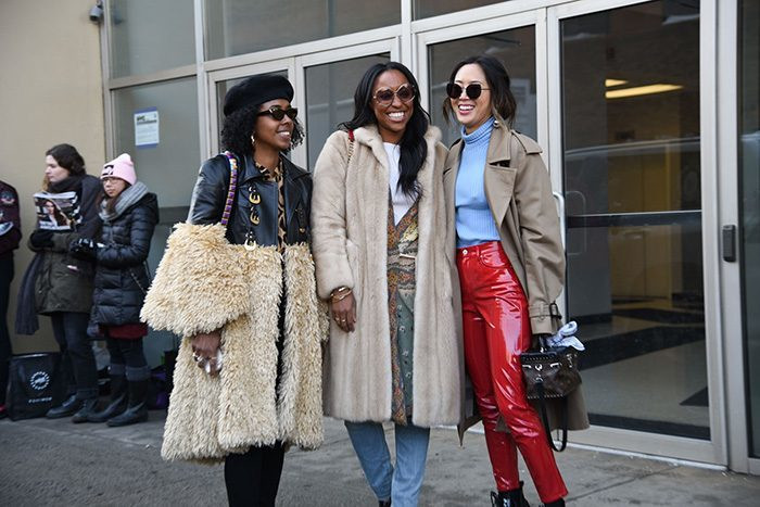 Here's how you can define your personal style thanks to stylist Rhoda Ebun