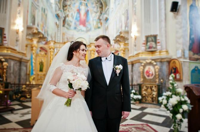 Više od forme, važna je suština jer samo tako brak može da otkrije tajnu sjedinjenja