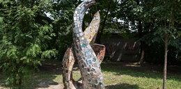 Odnowią rzeźby w Nowej Hucie