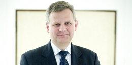 Aleksander Grad zdradził swoich wyborców za 110 tys. zł miesięcznie!