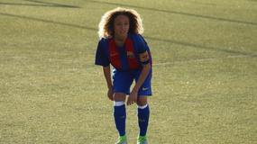 14-latek z Barcy bije rekordy popularności