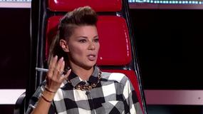 """The Voice of Poland"": za nami ćwierćfinał show"