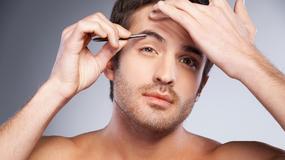 Kosmetyka faceta. Na co mężczyzna powinien zwracać uwagę?
