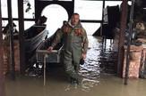 renato grbić poplava 2018