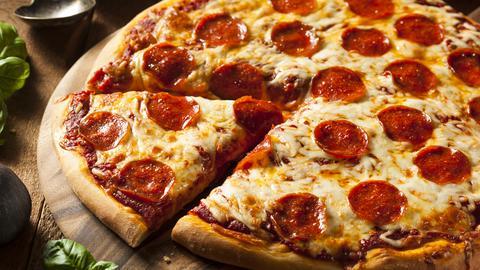 Międzynarodowy Dzień Pizzy już jutro