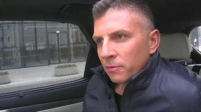 Mateusz Borek: boks zdecydowanie przegrywa z MMA