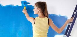 Malujesz pokój dziecka na takie kolory? Popełniasz błąd