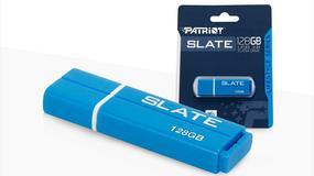 10 najtańszych pamięci USB 128 GB, jakie możecie kupić