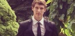 Nastolatek zamordowany, bo szukał telefonu