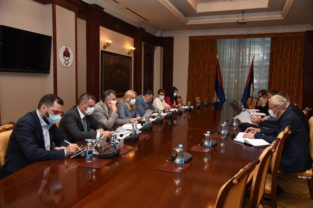 Organizacioni odbor u Banjaluci