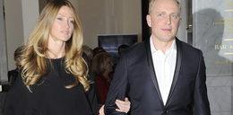 Adamczyk chce unieważnienia ślubu z Kate Rozz