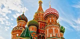 Dlaczego zdymisjonowano rzecznika rosyjskiej Cerkwi?
