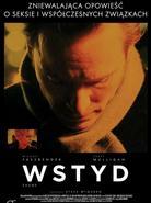 Wstyd (2011)