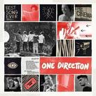"One Direction - ""Best Song Ever"""