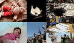 DESET SUROVIH ČINJENICA Ceo svet ćuti o zverstvima Saudijske Arabije