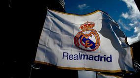 Niecodzienna propozycja dla kibiców Realu Madryt