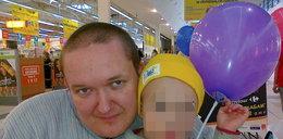 Kazała zamordować kalekiego męża! Oglądaj dziś w CI Polsat