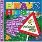 "Kompilacja - ""Bravo Hits wiosna 2006"""