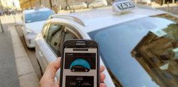 Uber ma sprzymierzeńca. Taksówkarze zapowiadają protest
