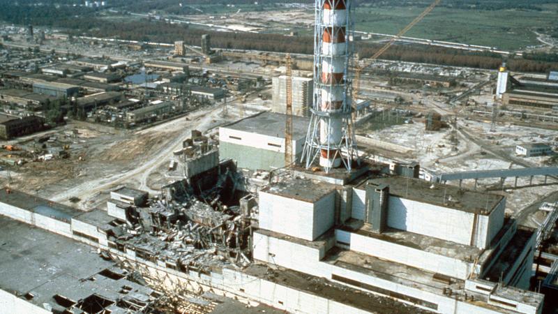 """Képtalálat a következőre: """"csernobil atomerőmű https"""""""