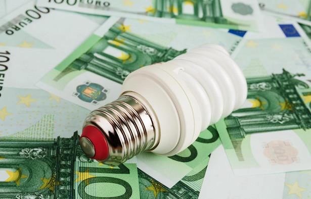 Wydaje się, że polski sektor energetyczny jest dziś – jak na swój potencjał – bardzo nisko wyceniany