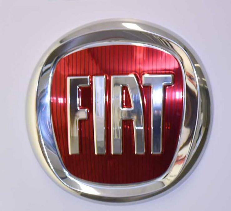 fiat logo01_RAS_foto nebojsa raus