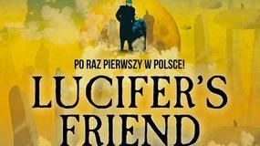 Lucifer's Friend po raz pierwszy w Polsce