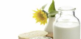 Czym różnią się białe sery?