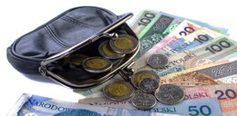 Znany bank oddaje opłaty za konto