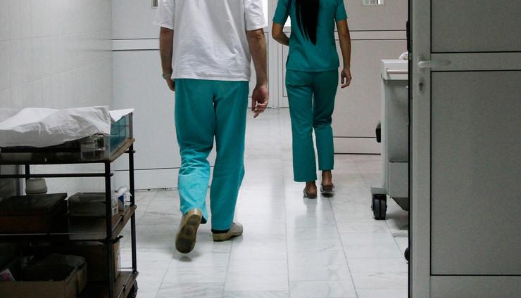 bolnica ilustracija 01 foto Vladimir Zivojinovic