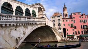 Wenecja ma dosyć