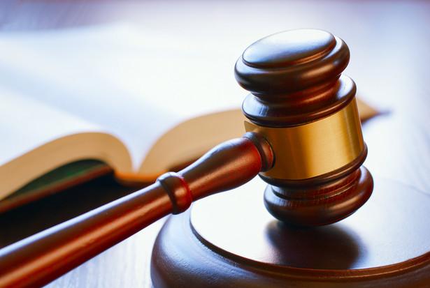 Zmiany proponowane przez resort sprawiedliwości krytykował jednak Krzysztof Wojtaszek, wiceprzewodniczący Krajowej Rady Sądownictwa