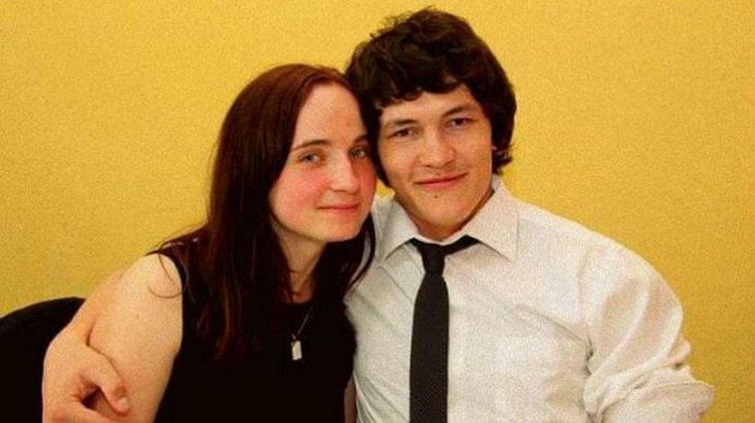 Martina i Jan