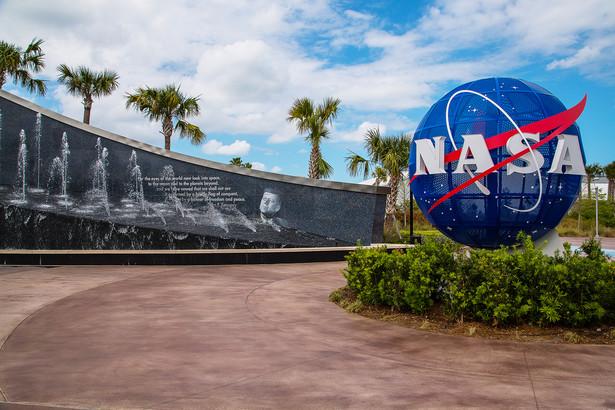 NASA pracuje nad pojazdami, które zostaną użyte w misji na Marsa. Ale nie wiadomo kiedy