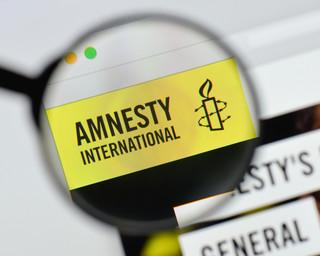 Amnesty International: Znaczący spadek liczby egzekucji
