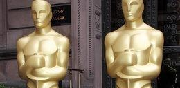 Bukmacherzy obstawiają zwycięzców Oscarów. Jest polski akcent