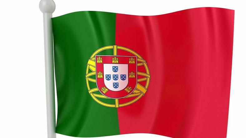 Setki tysięcy ludzi traci pracę w Portugalii