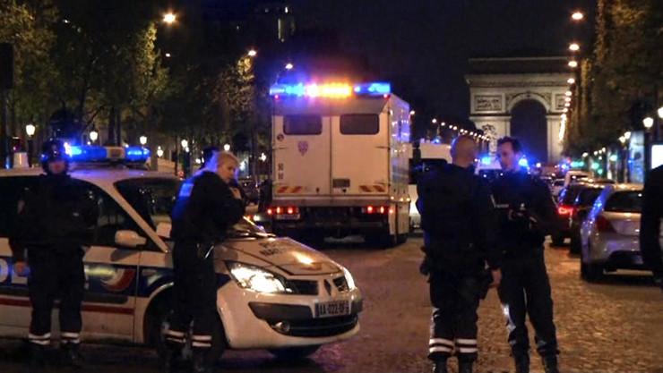 Pariz napad foto Tanjug AP (1)
